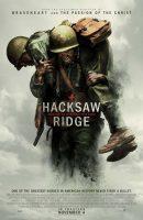 hacksaw-ridge-e1500061486449.jpg