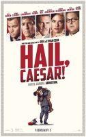 hail-caesar-e1476378119183.jpg
