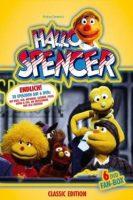 hallo-spencer-box.jpg