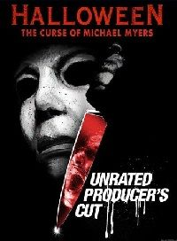 hallowee-6-the-curse-of-michael-myers-producers-cut.jpg