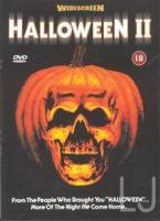 halloween2rosenthal.jpg