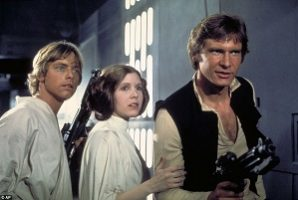hamill-fisher-ford-star-wars.jpg