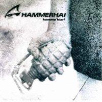 hammerhai-komma-klar.jpg
