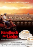 handbuch-der-liebe.jpg
