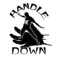 handlemedown-logo-2002.jpg