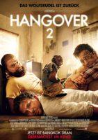 hangover-2.jpg