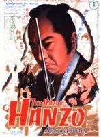 hanzo-the-razor-sword-of-justice.jpg