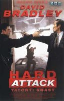 hard-attack-bradley.jpg