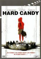 hard-candy.jpg