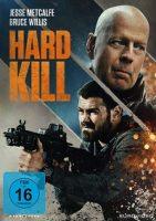 hard-kill.jpg
