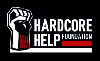 hardcore-help-foundation.jpg