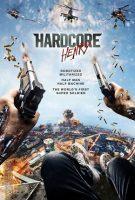 hardcore-henry-e1499709141874.jpg
