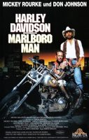 harley-davidson-and-the-marlboro-man.jpg