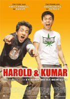 harold-and-kumar.jpg