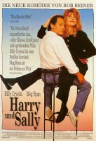 harry-und-sally.jpg