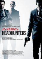 headhunters-nesbo.jpg