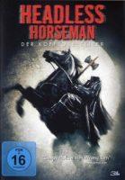 headless-horseman.jpg