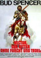 hector-der-ritter-ohne-furcht-und-tadel.jpg