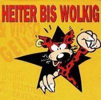 heiter-bis-wolkig-2001.jpg