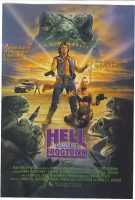 hell-comes-to-frogtown.jpg