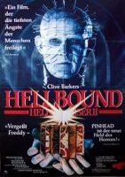 hellbound-hellraiser-2.jpg