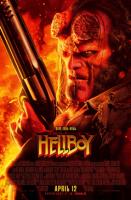hellboy-2019.png