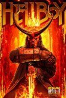 hellboy-2019.jpg