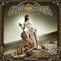 helloween-unarmed-best-of-25th-anniversary.jpg