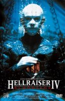 hellraiser-4-bloodline.jpg