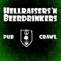hellraisers-and-beerdrinkers-pub-crawl.jpg