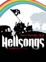 hellsongs-tour-2010.jpg