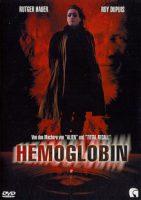 hemoglobin.jpg