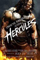 hercules-2014-e1525446976229.jpg