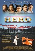hero-2002.jpg