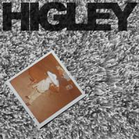 higley-higley.png