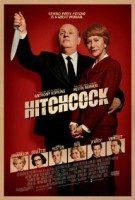 hitchcock-e1401223831187.jpg