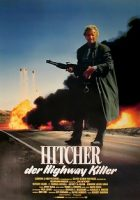 hitcher-der-highwaykiller.jpg