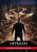 hitman-agent-47.jpg