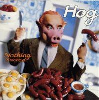 hog-nothing-sacred.jpg