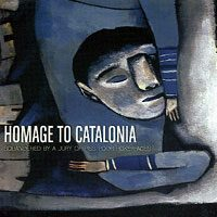 homage-to-catalonia-squandered-by-a-jury-of-piss-poor-pokerfaces.jpg
