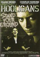 hooligans-2005.jpg