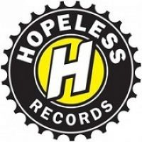 hopelessrecordslogo.jpg