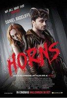 horns-e1439400474477.jpg
