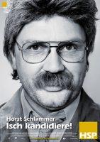horst-schlaemmer-isch-kandidiere.jpg