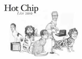 hot-chip-live-2010.png