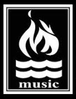 hot-water-music-logo.jpg