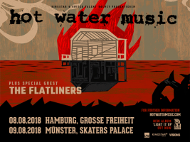hot-water-music-tour-2018-2.png