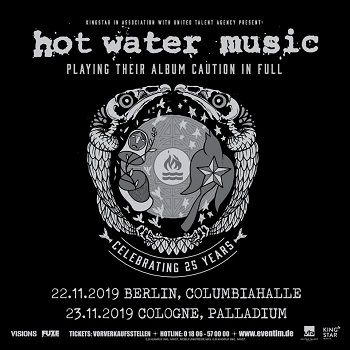 hot-water-music-tour-2019.jpg