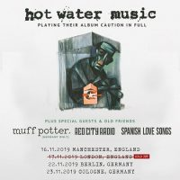 hot-water-music-tour-2019-update.jpg
