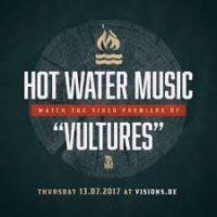 hot-water-music-vultures.jpg